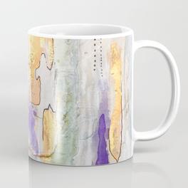 abstract-2-by-jennifer-lorton-mugs.jpg