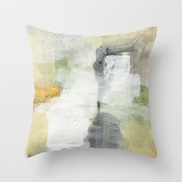 pathway-by-jennifer-lorton-pillows.jpg