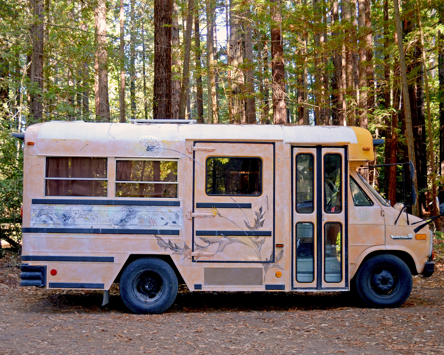 art car painted school bus exterior ds.jpg