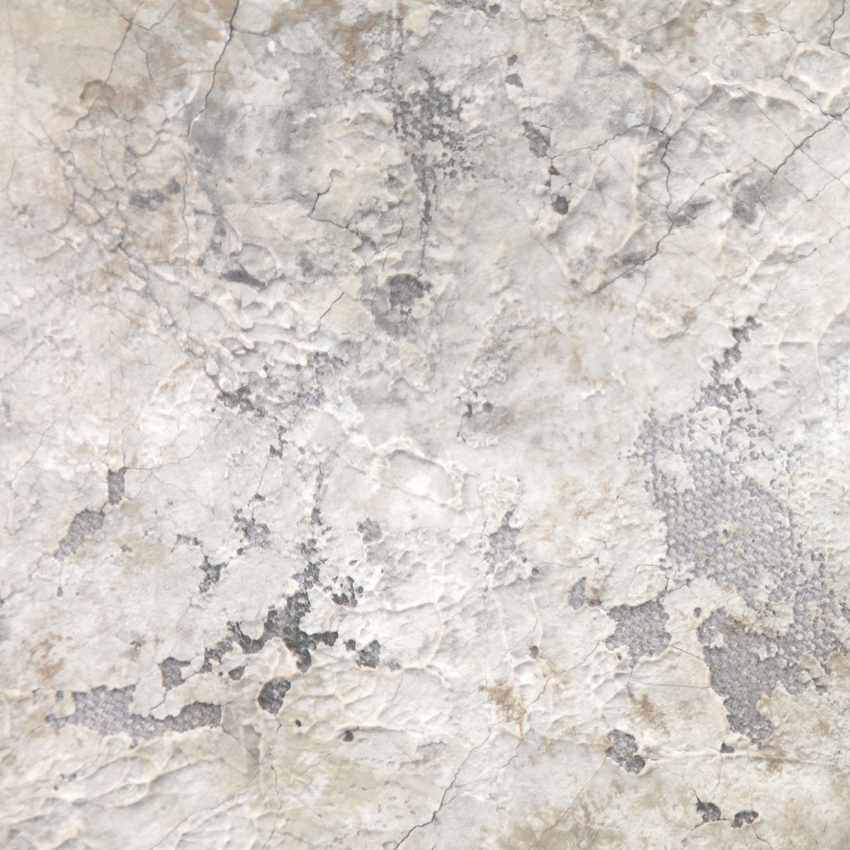 rustic neutral 1 cracked plaster styling surface for photographers detail.jpg
