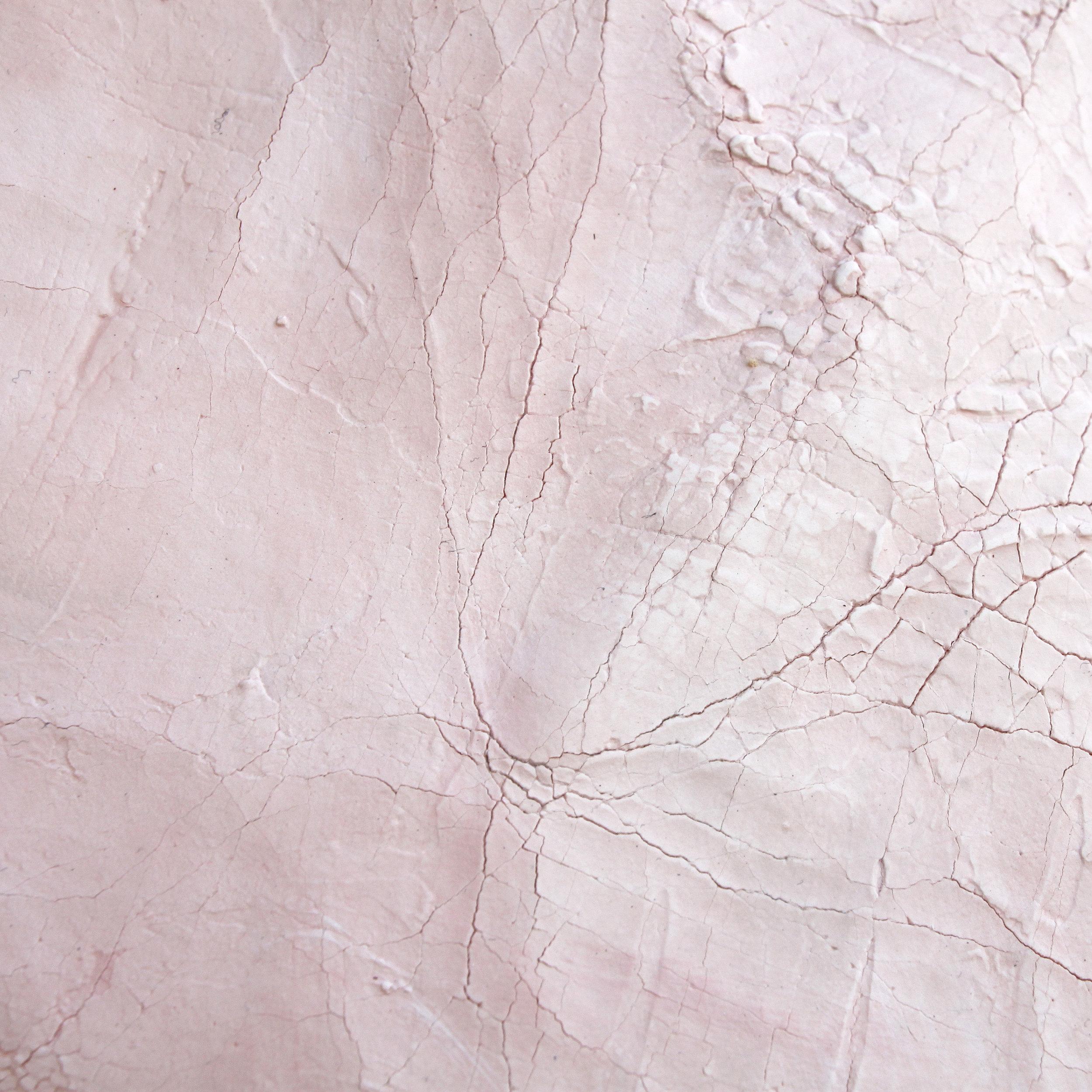 blush stying surface #1 flatlay prop for stylists wedding photographer.jpg