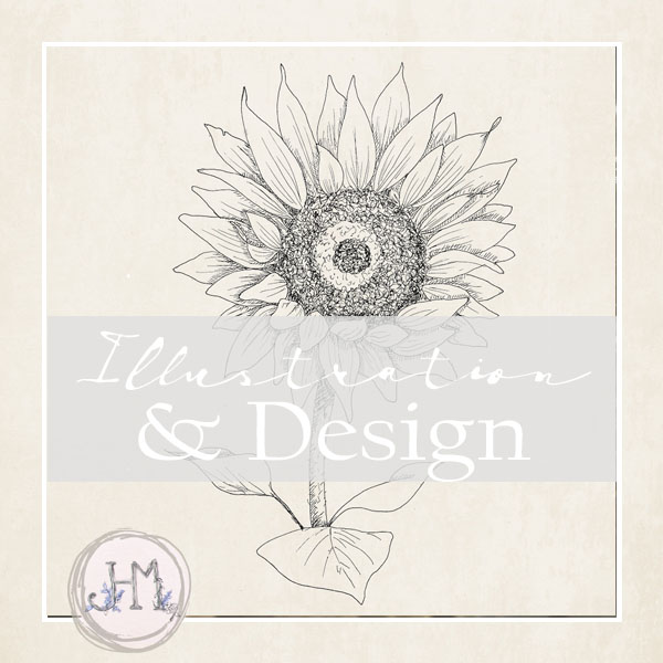 pinterest board cover illustration and design.jpg