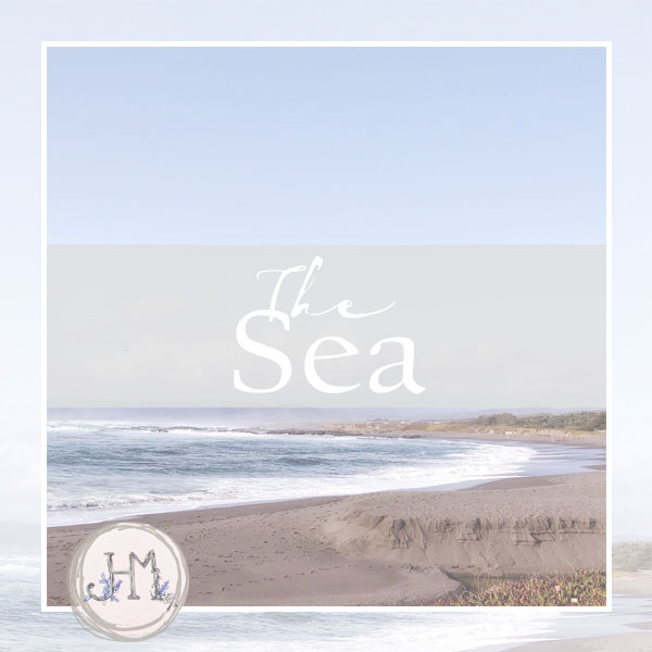pinterest board cover the sea.jpg