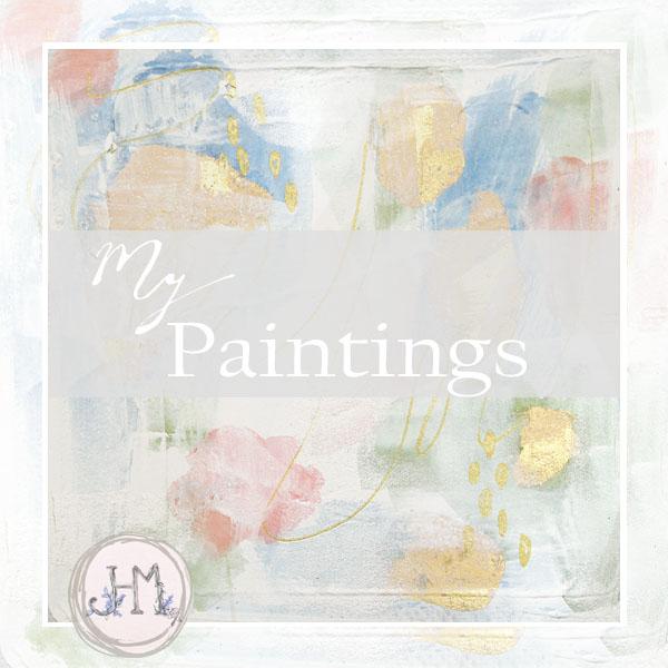 pinterest board cover my paintings.jpg