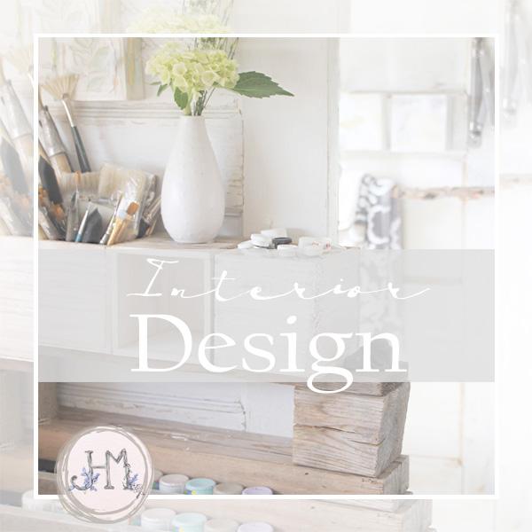 pinterest board cover interior design.jpg