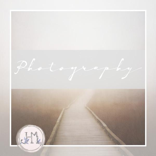 pinterest board cover photography.jpg