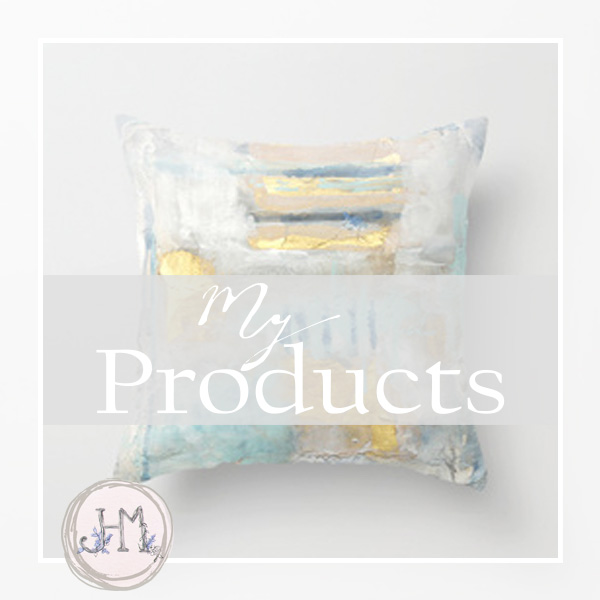 pinterest board cover my products.jpg