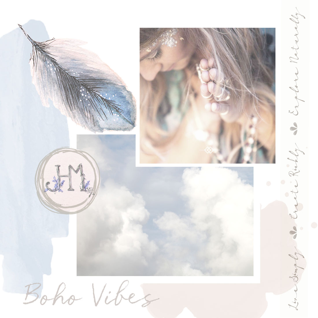 moodboard by Journey Home Made boho vibes.jpg