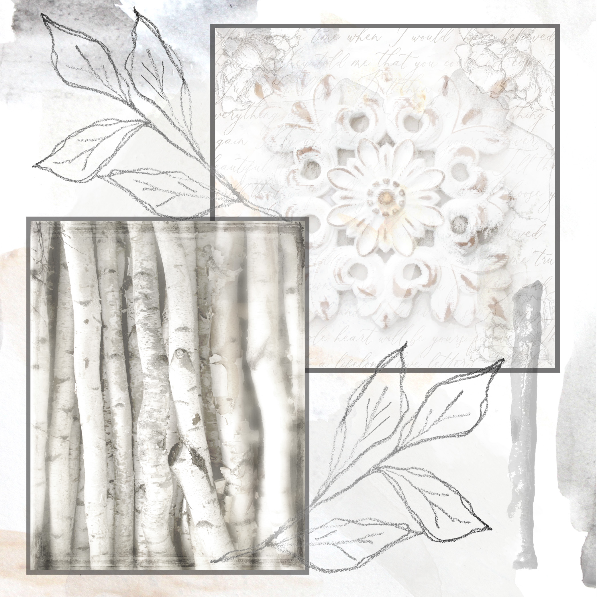 moodboard by Journey Home Made winter trees.jpg