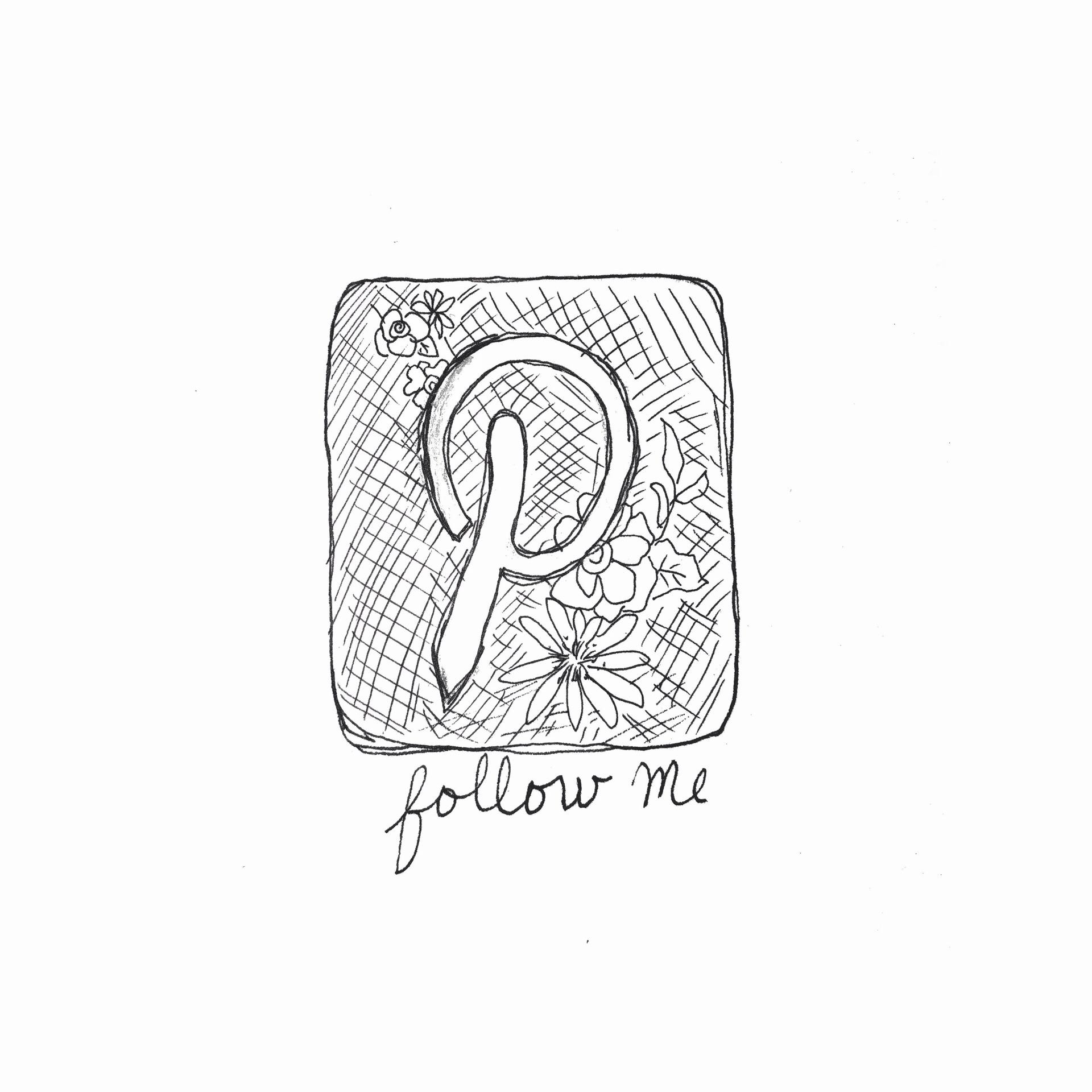 pinterest P.jpeg