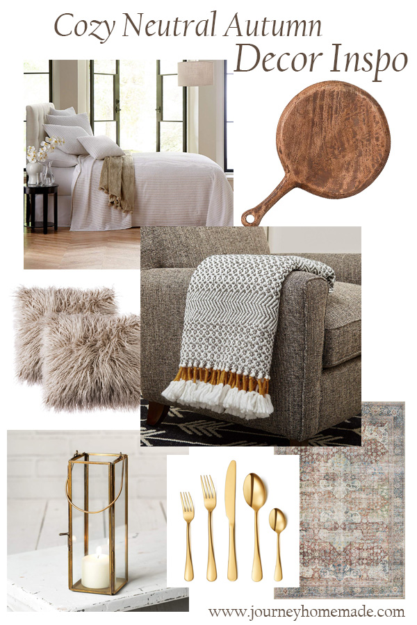 cozy neutral autumn decor inspo.jpg