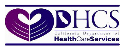 Licensed by the Department of Health Care Services for Residential Detox and Incidental Medical Services