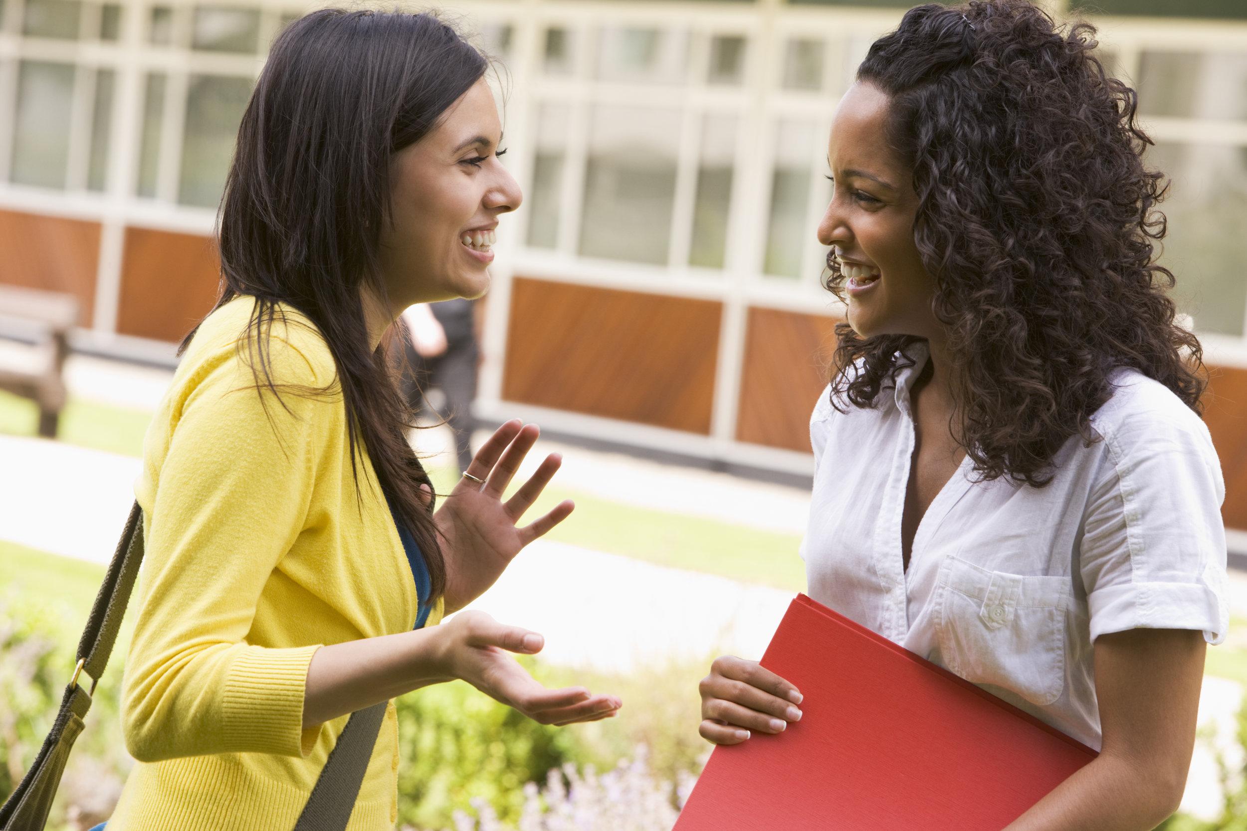 Female Friends Talking by Storyblocks.jpg