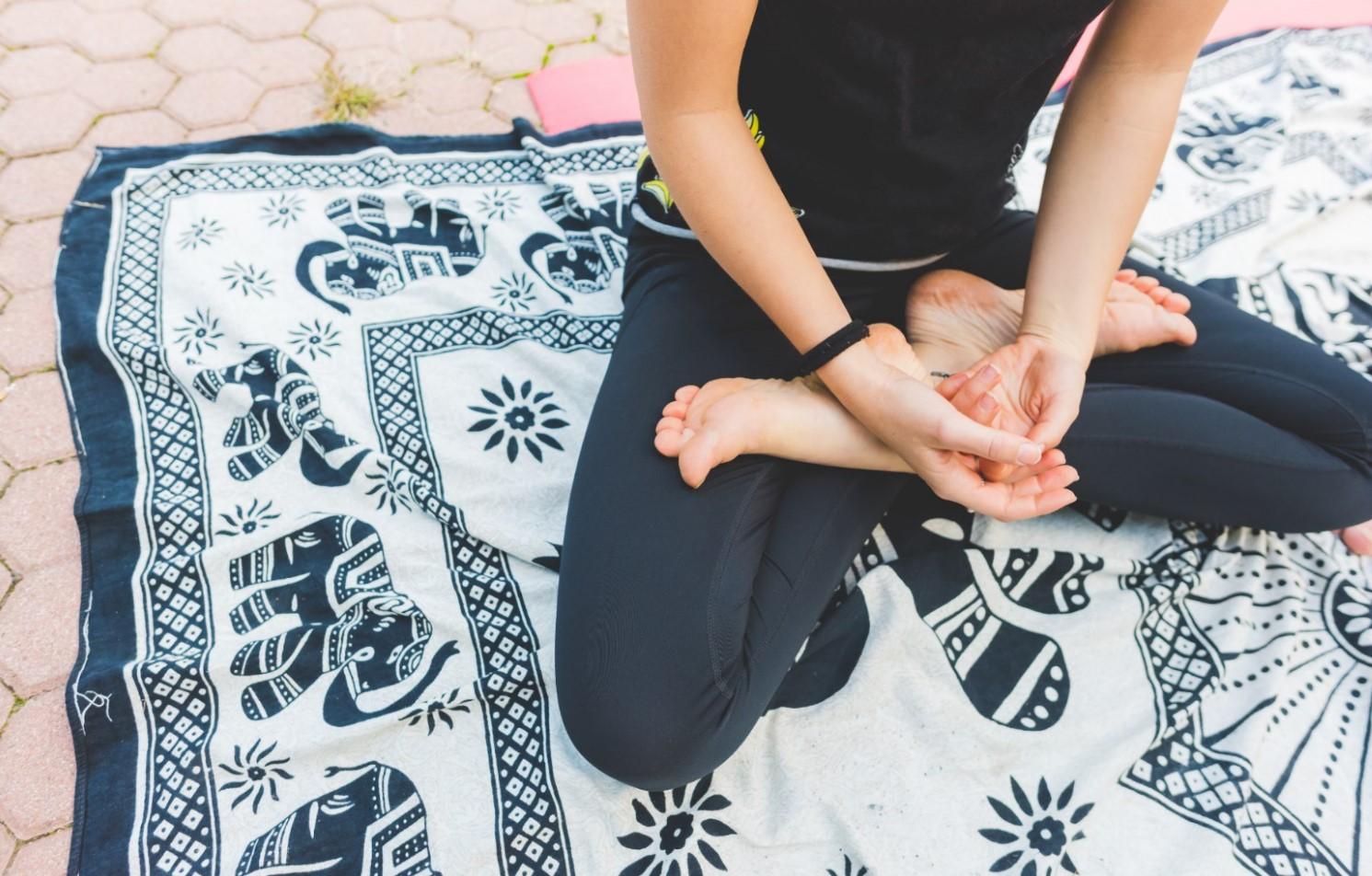Meditation by Storyblocks.jpg