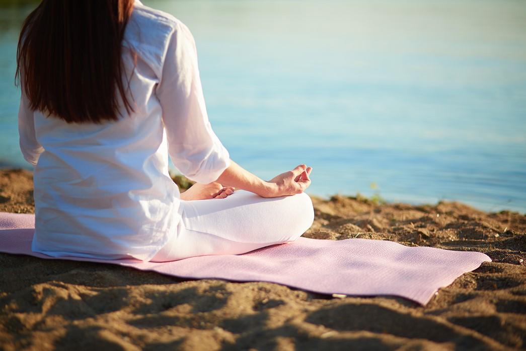 Meditation by Storyblocks S.jpg