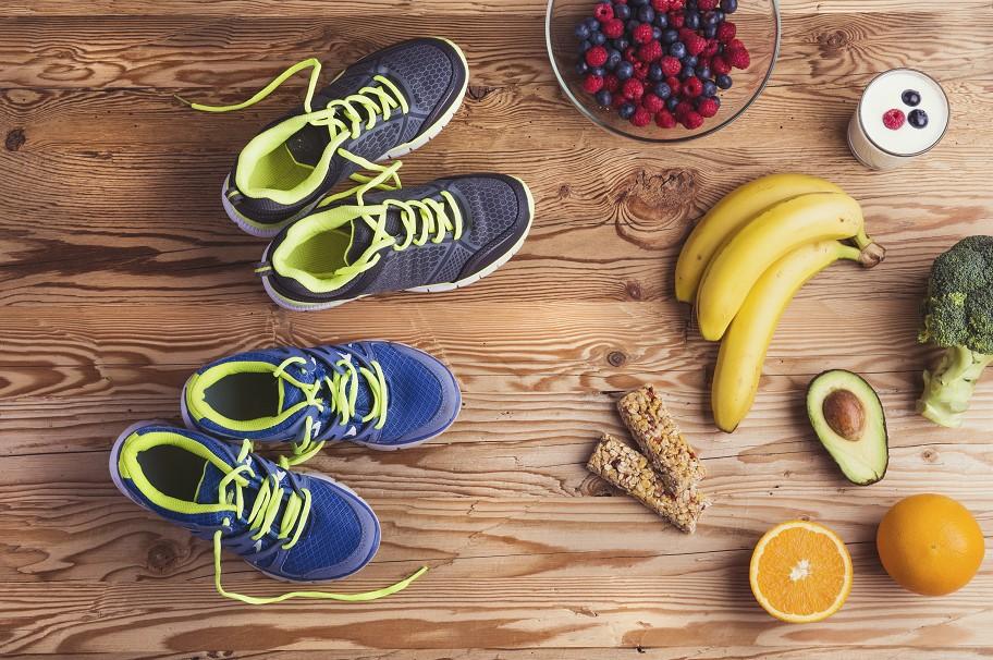 Healthy Habits via Storyblocks.jpg