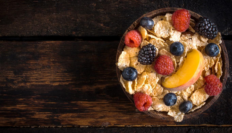 Healthy Eating by Storyblocks.jpg