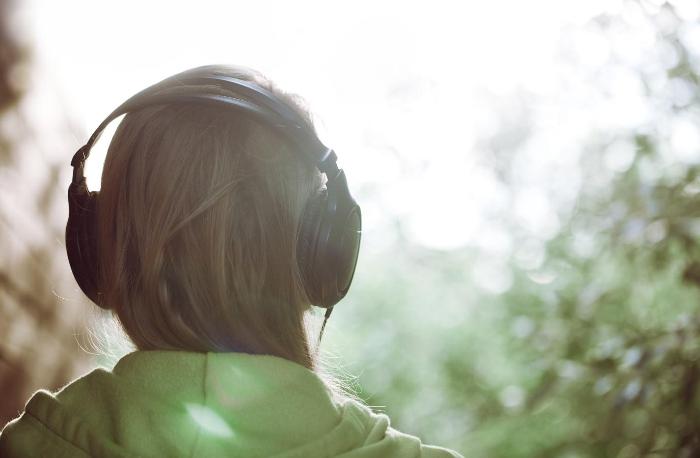 Headphones by Storyblocks.jpg