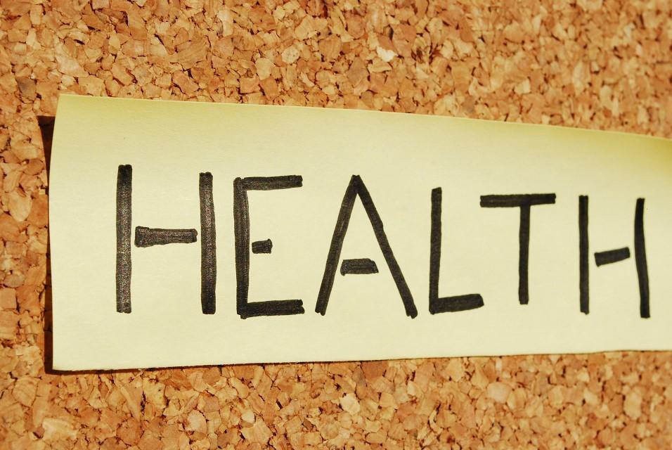 Health by Storyblocks S.jpg