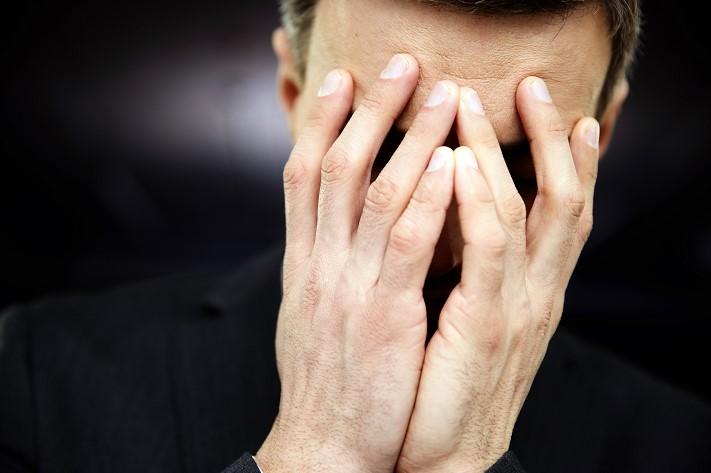 Frusturated man by Storyblocks S.jpg