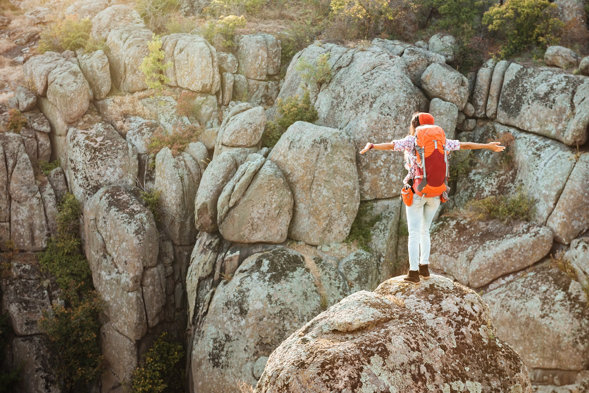 hiking canyon outdoor activity.jpg