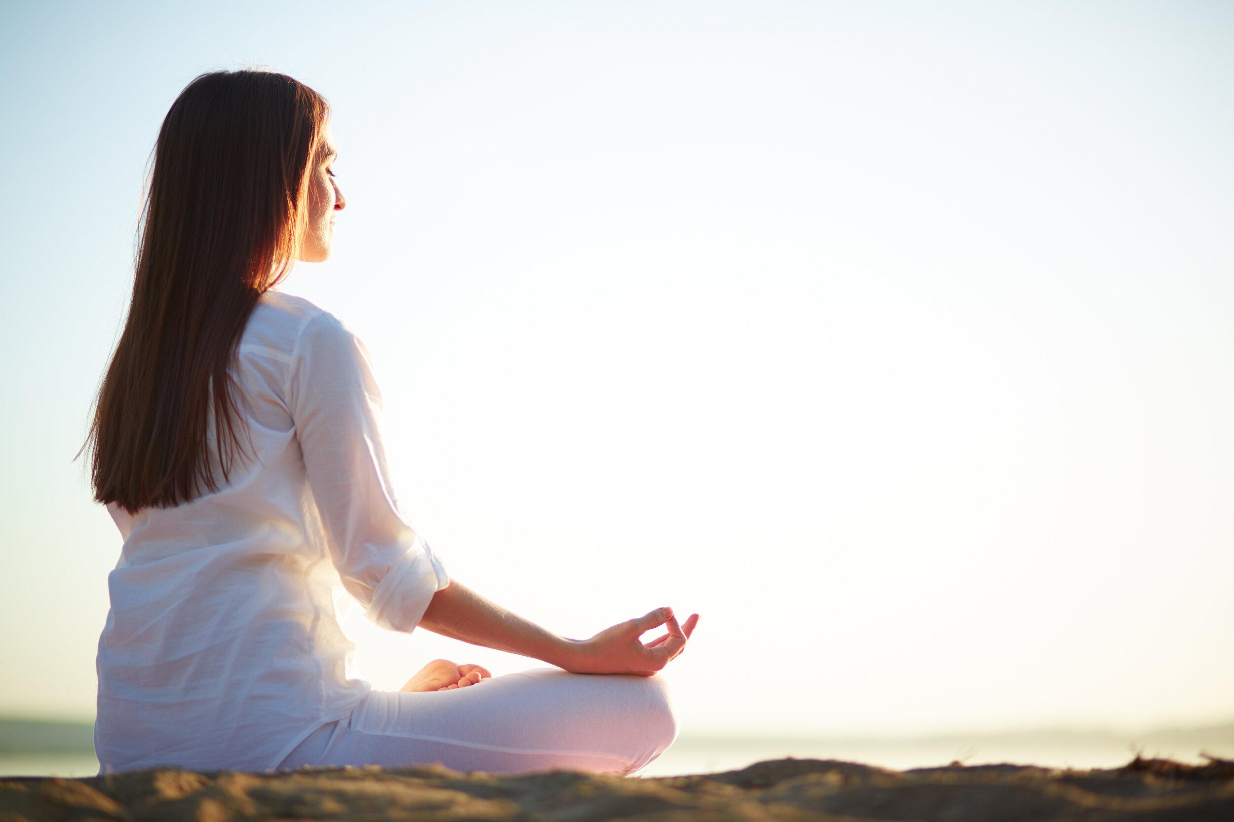 avoiding relapse through meditating.jpg