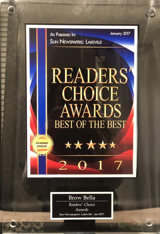 readers+choice+award.jpg