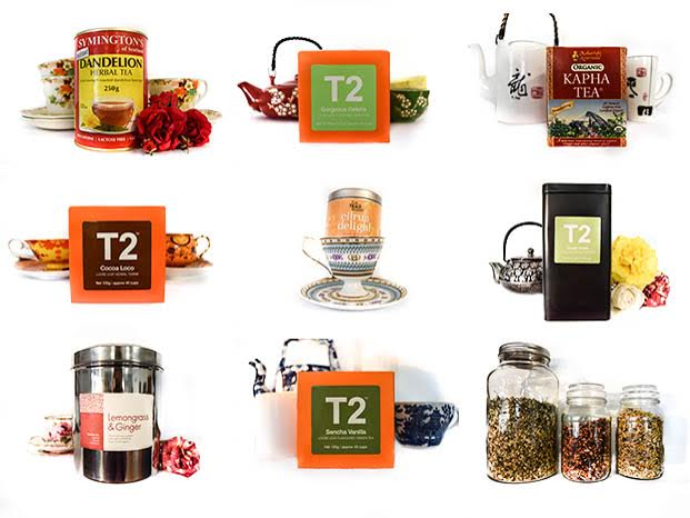 tea group 1.jpg