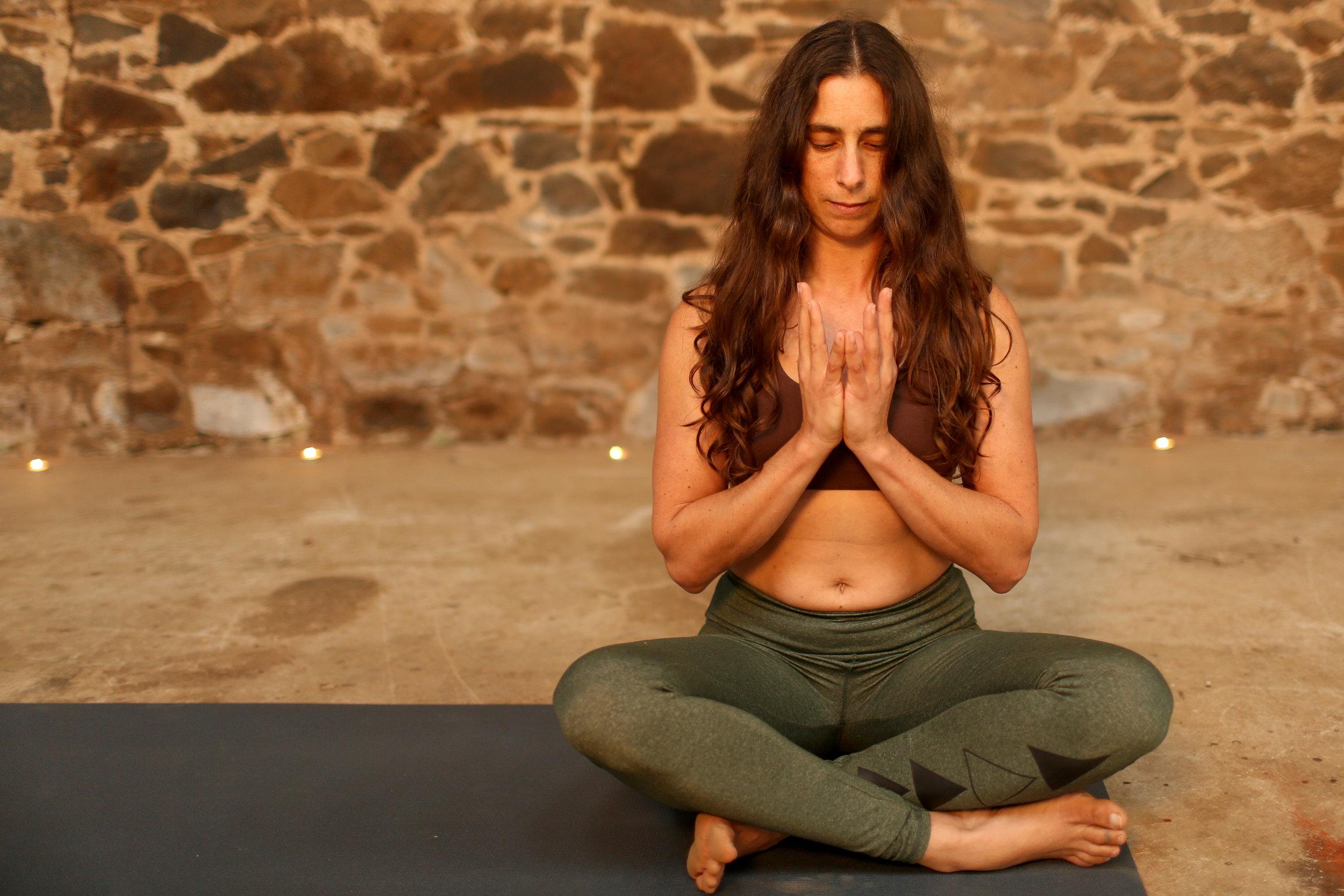 Yoga_039a.jpg