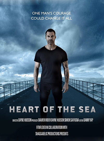 Heart-of-the-Sea-Poster-Web1.jpg