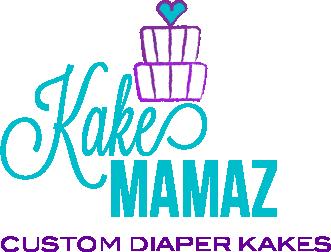 KakeMamazColorNoBorder (1).png