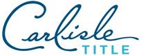 CarlisleTile_Logo.png