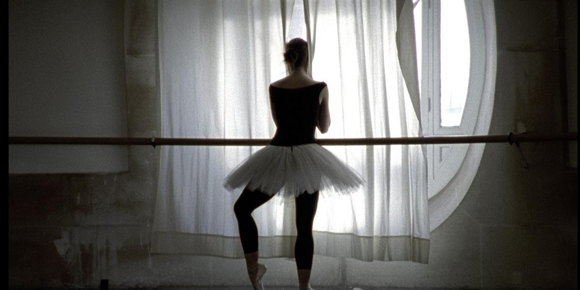 La Danse documentary directed by Frederick Wiseman