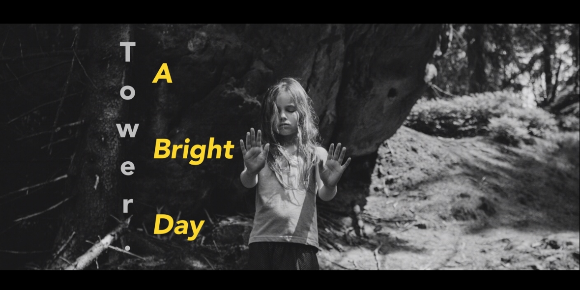 Tower A Bright Day directed by Jagoda Szelc showing at Sydney Film Festival 2018