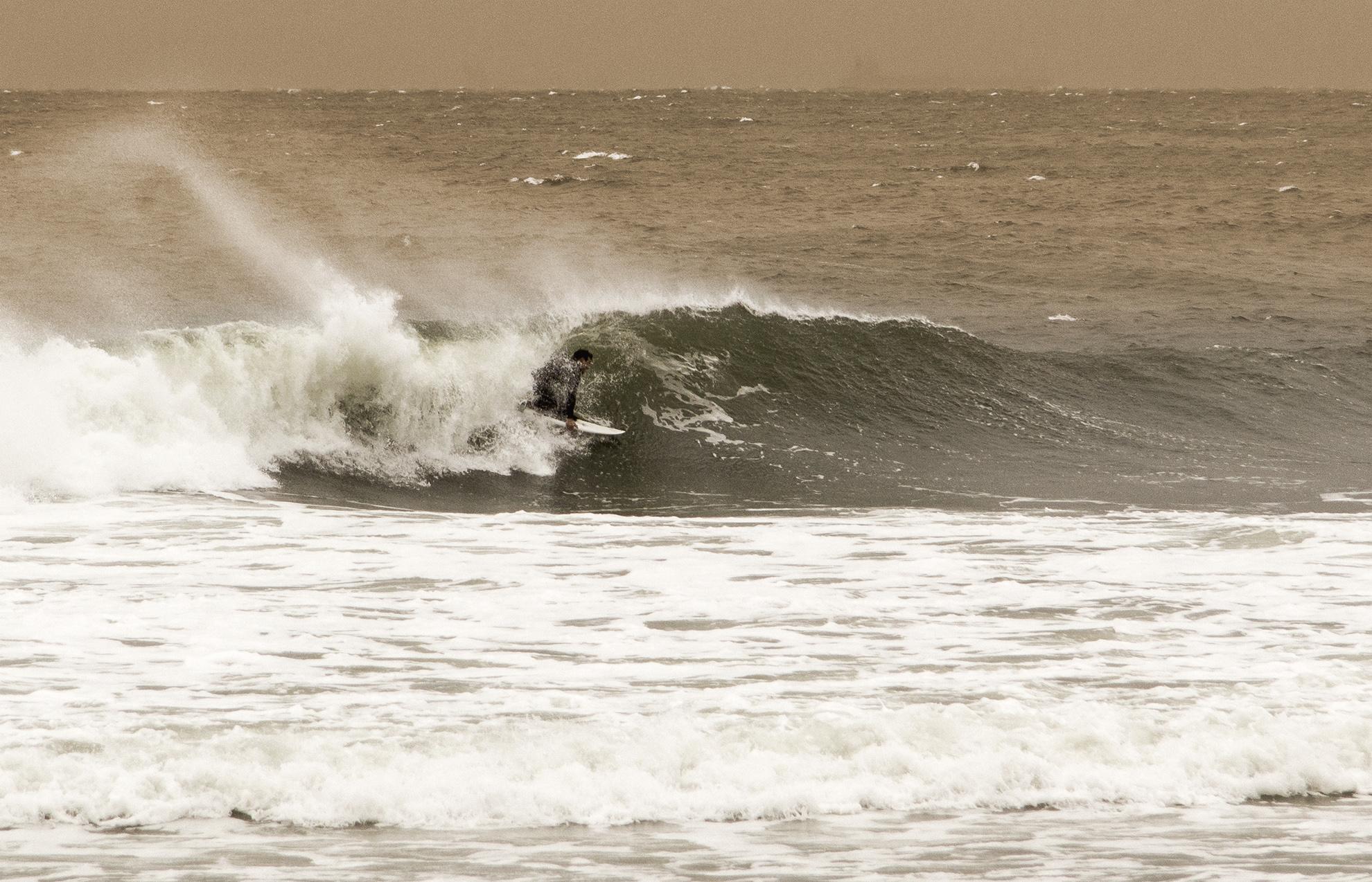 Dart Lido Beach Barrel.jpg
