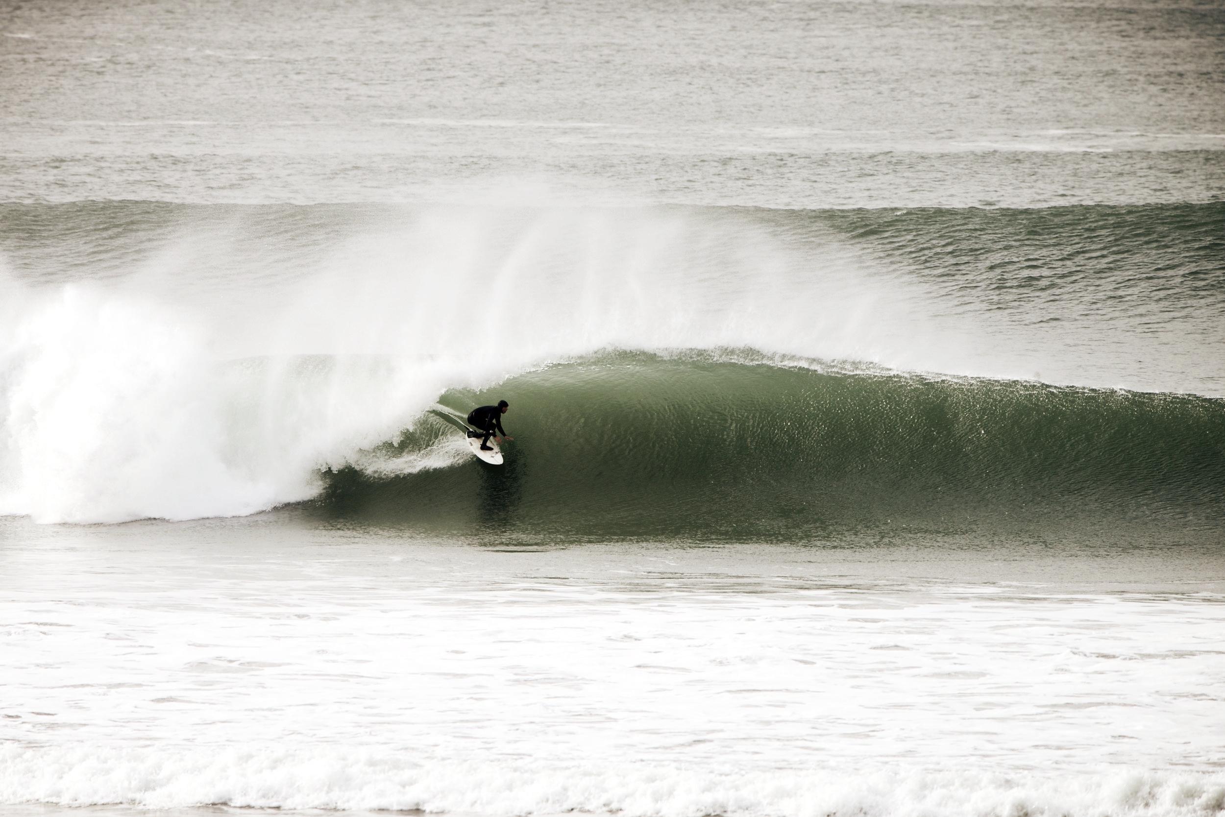 BenjaminGinsberg_DriftwoodFoto_JaredCassidy-OceanBeachSF_2013-12-27_DSC_0527.jpg