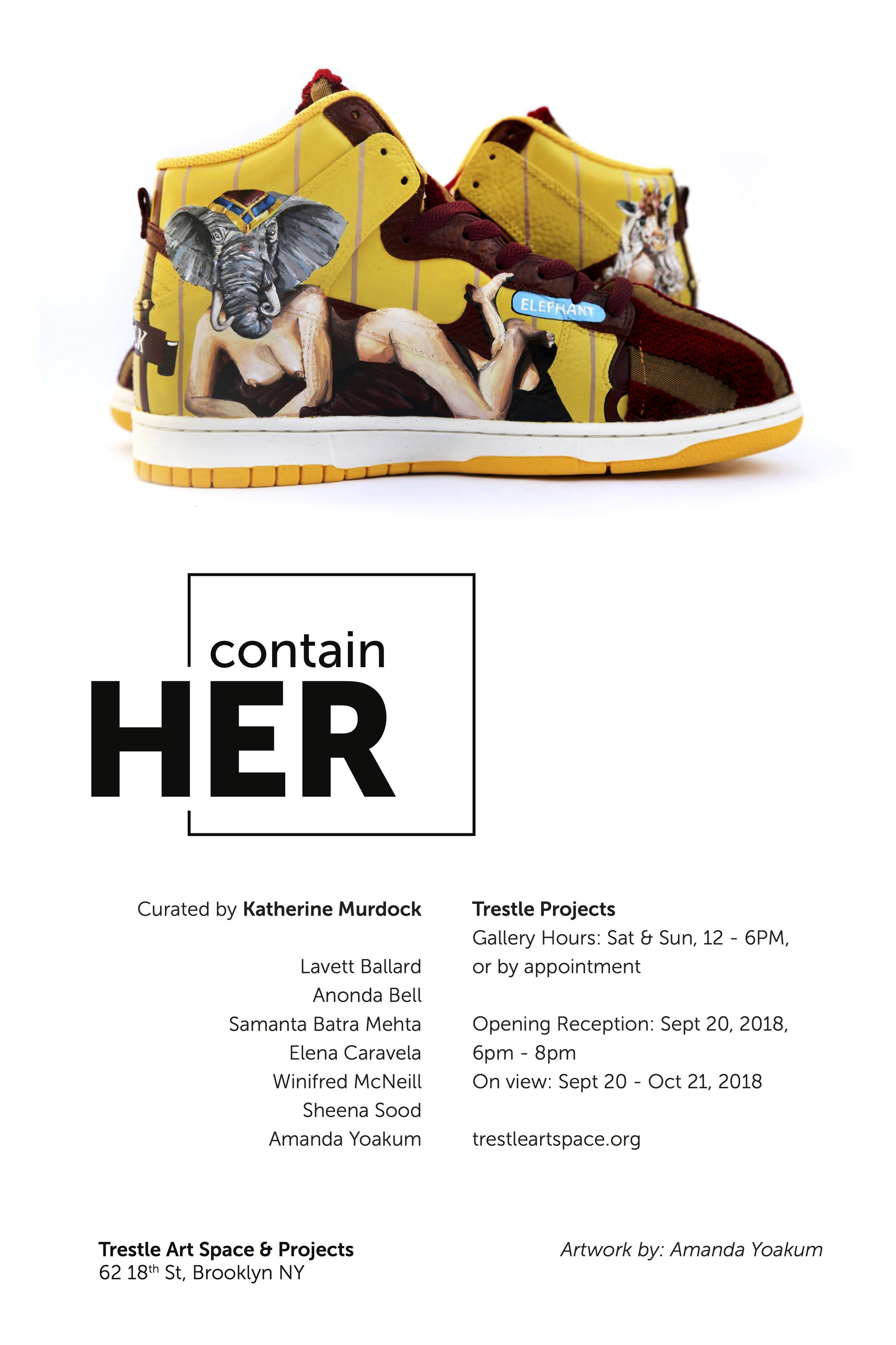 ContainHer_Poster2 copy.jpg