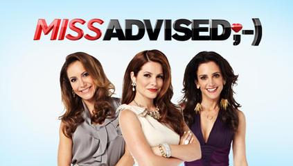 Miss-Advised-season-1-Episode-Guide.jpg