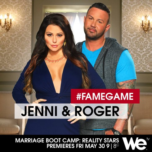 JWoww_Roger_Marriage_Boot_Camp-490x490.jpg