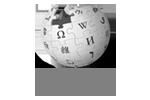 Copy of wikipedia