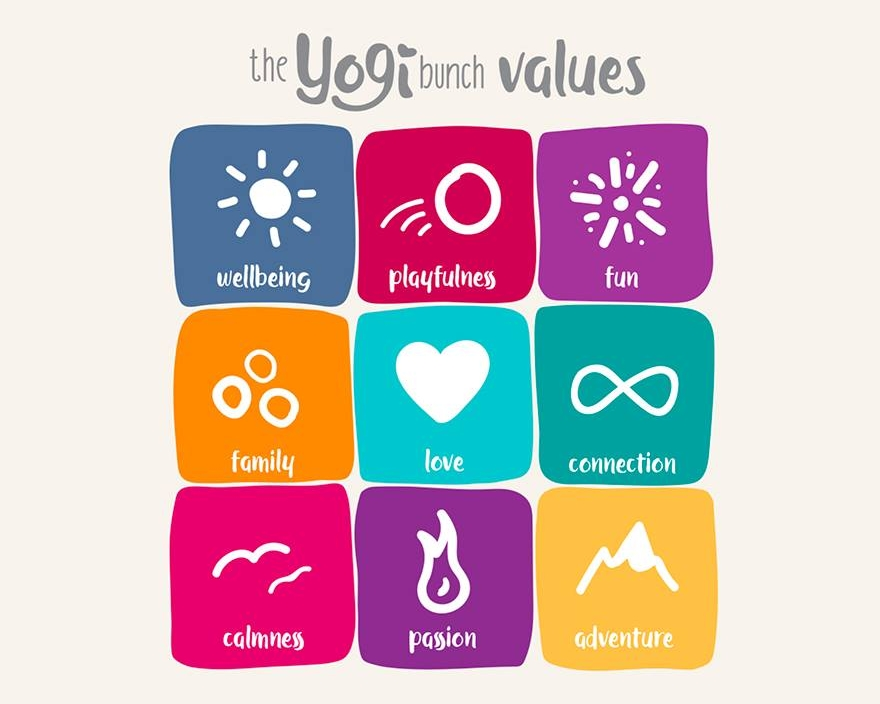 valuegrid.jpg