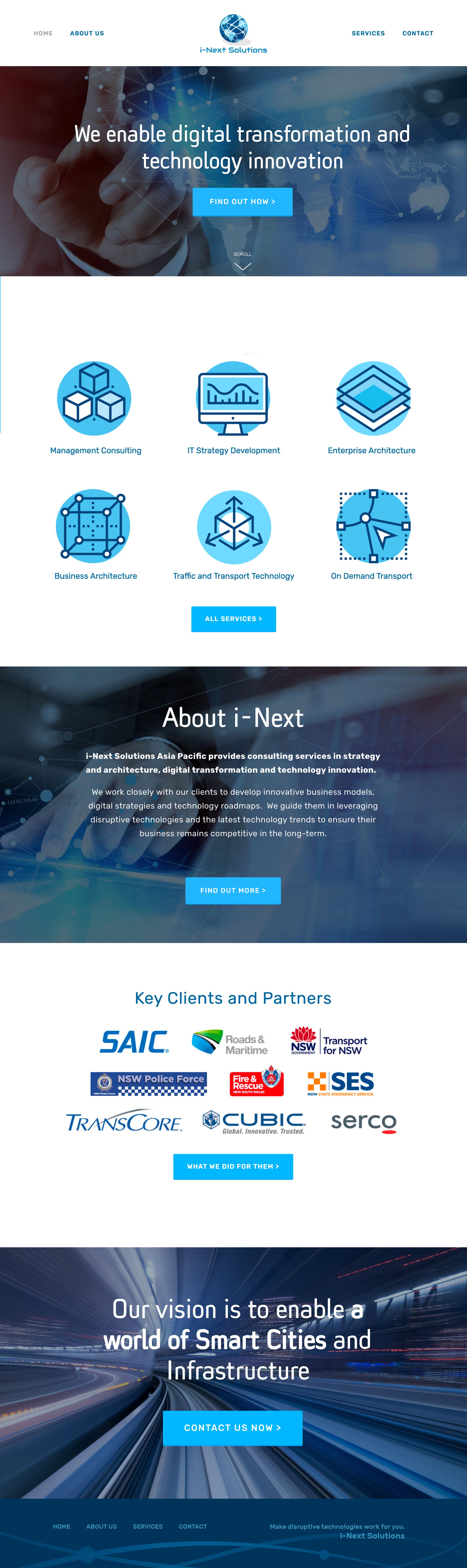 1124-i-Next-Solutions-B.jpg
