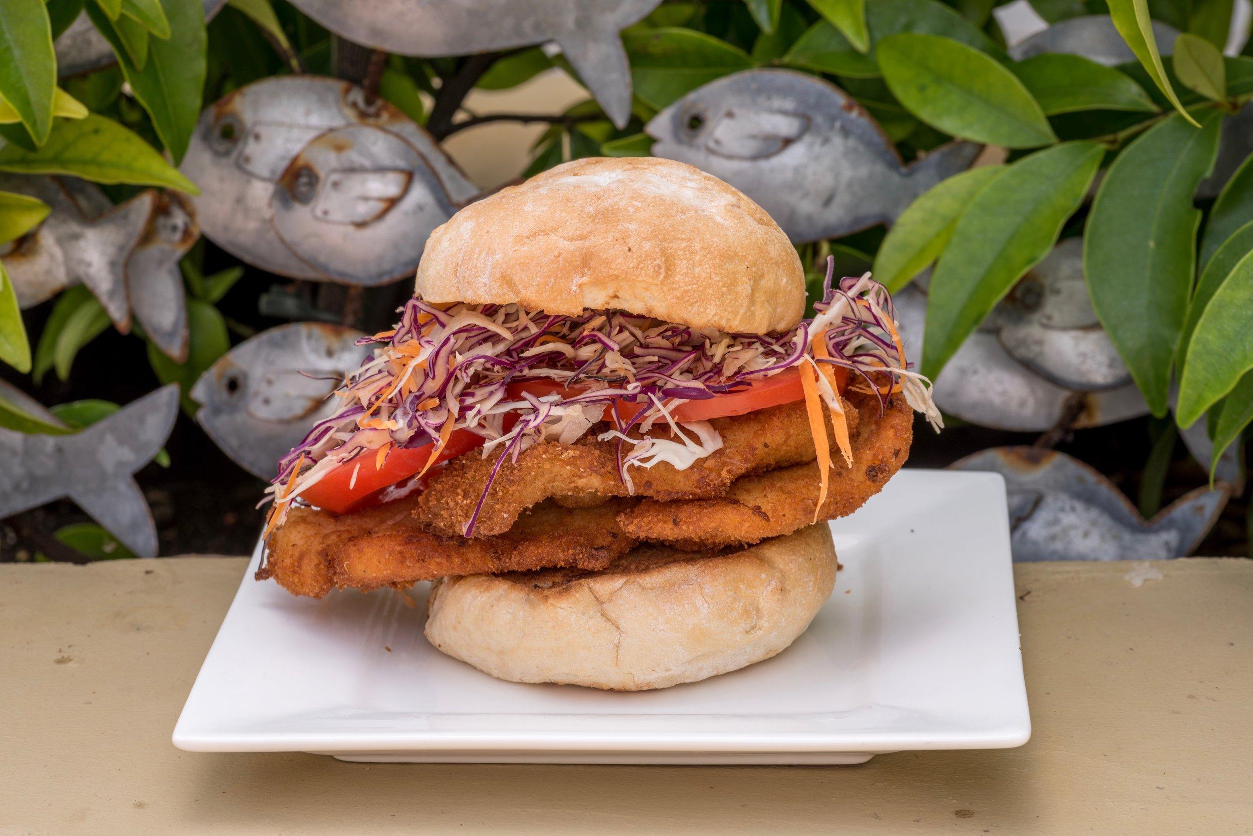 margaretriverburgercofish.jpg