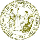 nc-home-inspection.png