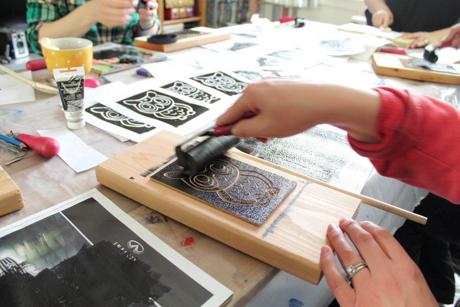 lino workshop01.JPG