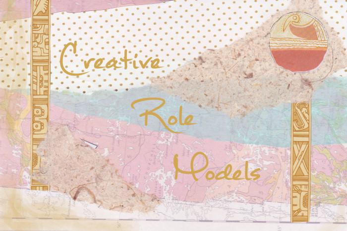 creative role models