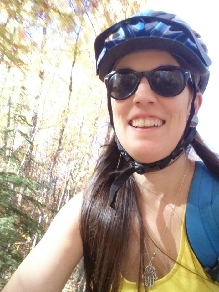 biking-.jpg