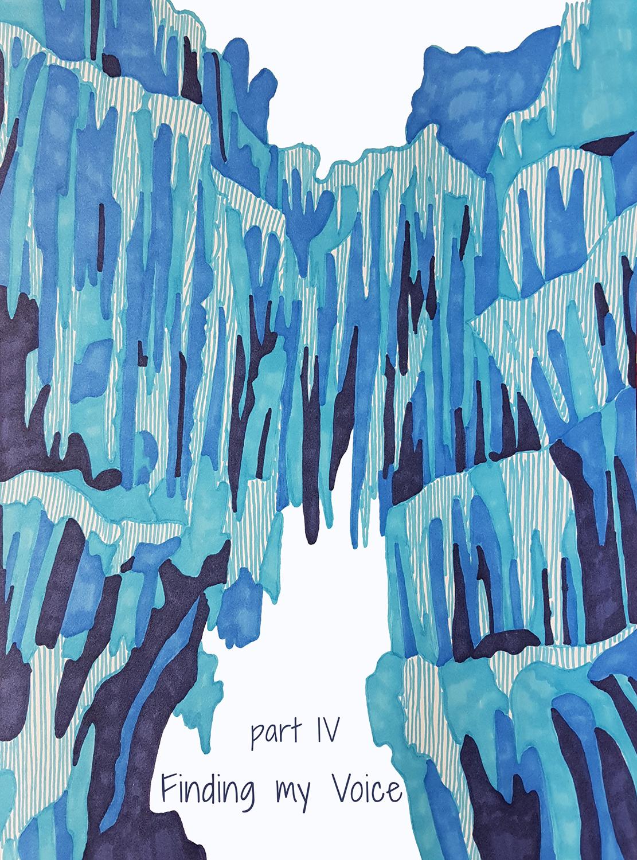 ice-drawing-iv.jpg