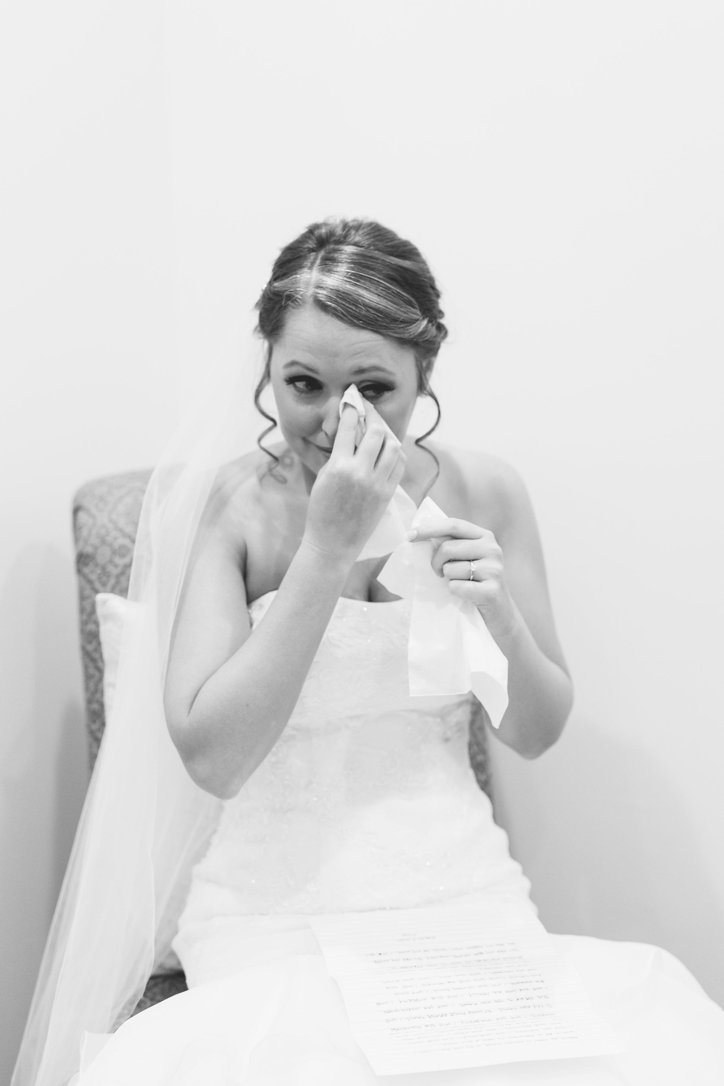 Whitney + Mike Wedding  (337 of 1022).jpg