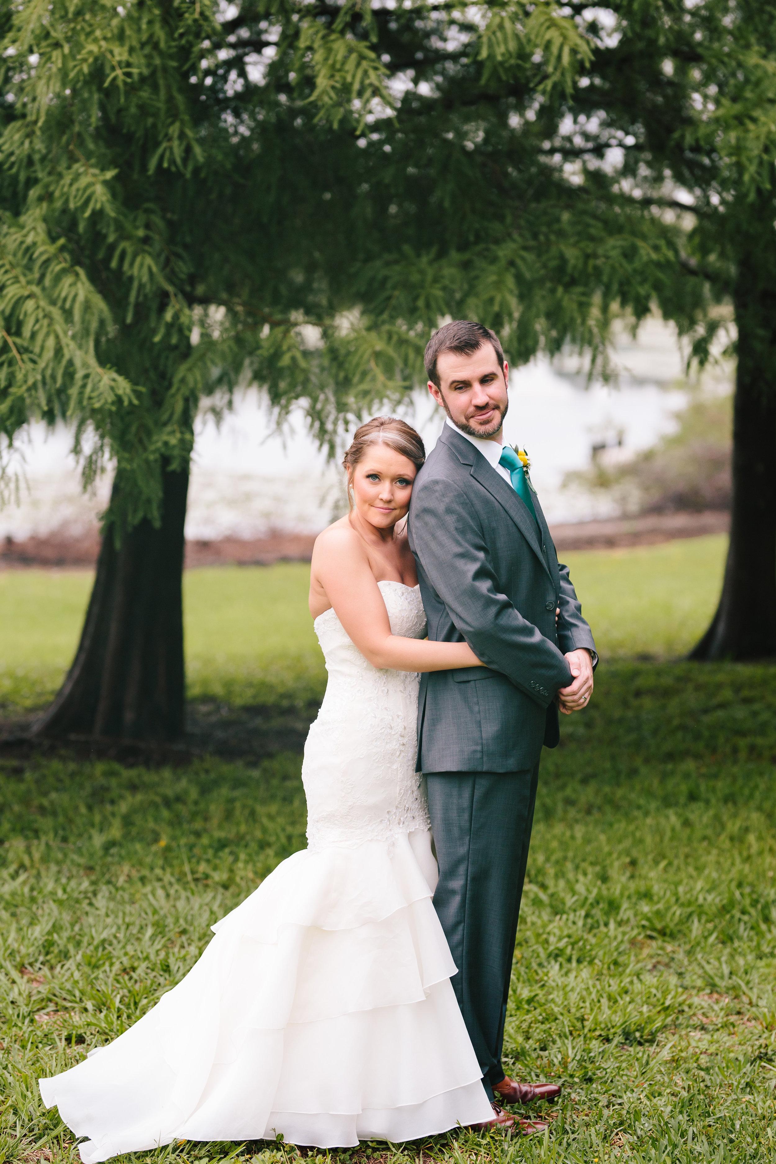 Whitney + Mike Wedding  (697 of 1022).jpg